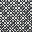 "54"""" D669 Dark Blue, Diamond Scotchgarded Outdoor Indoor Marine Fabric By The Yard"