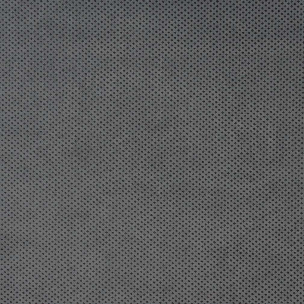 54 Quot Quot D808 Grey Diamond Microfiber Upholstery Fabric By