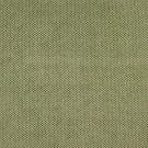 "54"""" D809 Green, Diamond Microfiber Upholstery Fabric By The Yard"