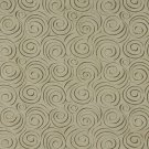 """54"""""""" D827 Beige, Abstract Swirl Microfiber Upholstery Fabric By The Yard"""