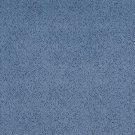 """54"""""""" D860 Blue Abstract Microfiber Upholstery Fabric By The Yard"""