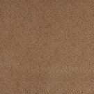 "54"""" D864 Light Brown Abstract Microfiber Upholstery Fabric By The Yard"