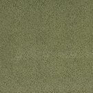 "54"""" D869 Green Abstract Microfiber Upholstery Fabric By The Yard"