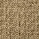 """54"""""""" E366 Gold, Wicker Patterned Outdoor Indoor Marine Fabric By The Yard"""