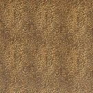"54"""" E400 Yellow, Leopard, Animal Print, Microfiber Upholstery Fabric By The Yard"