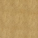 "54"""" E403 Beige, Leopard, Animal Print Microfiber Upholstery Fabric By The Yard"