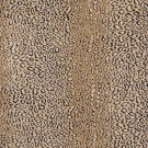 "54"""" E412 Beige, Leopard, Animal Print Microfiber Upholstery Fabric By The Yard"