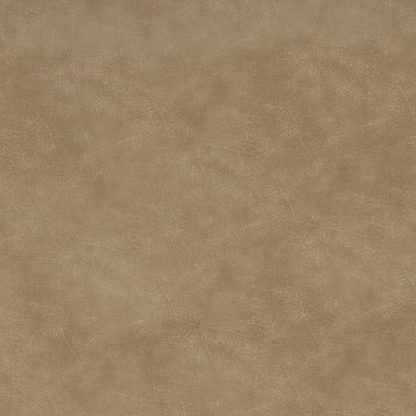 "54"""" E444 Beige, Solid Textured Microfiber Upholstery Fabric By The Yard"