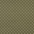 "54"""" E551 Green, Diamond Jacquard Woven Upholstery Grade Fabric By The Yard"