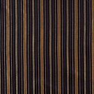 """54"""""""" E600 Striped Navy Blue Yellow Green Damask Upholstery Window Treatment Fabric By The Yard"""