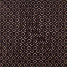 "54"""" E632 Diamond Navy Blue Yellow Green Damask Upholstery Window Treatment Fabric By The Yard"
