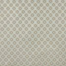 """54"""""""" E639, Diamond Light Blue And Gold Damask Upholstery And Window Treatment Fabric By The Yard"""