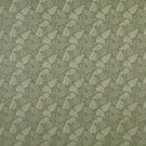 """54"""""""" F709 Lime Green, Leaf Floral Heavy Duty Crypton Commercial Grade Upholstery Fabric By The Yard"""