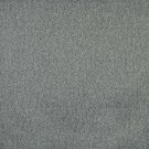 """54"""""""" F712 Black Silver Speckled Heavy Duty Crypton Commercial Grade Upholstery Fabric By The Yard"""