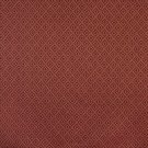 "54"""" F725 Dark Red Gold Diamond Heavy Duty Crypton Commercial Grade Upholstery Fabric By The Yard"