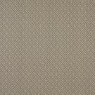 "54"""" F726 Beige And Blue, Diamond Heavy Duty Crypton Commercial Grade Upholstery Fabric By The Yard"