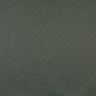 "54"""" F727 Dark Green, Diamond Heavy Duty Crypton Commercial Grade Upholstery Fabric By The Yard"