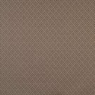 "54"""" F728 Brown, Diamond Heavy Duty Crypton Commercial Grade Upholstery Fabric By The Yard"