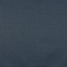 "54"""" F730 Navy Blue, Diamond Heavy Duty Crypton Commercial Grade Upholstery Fabric By The Yard"