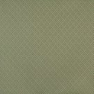 "54"""" F733 Lime Green, Diamond Heavy Duty Crypton Commercial Grade Upholstery Fabric By The Yard"