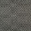 "54"""" F735 Grey, Diamond Heavy Duty Crypton Commercial Grade Upholstery Fabric By The Yard"