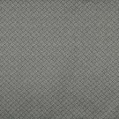 "54"""" F760 Black Silver Geometric Heavy Duty Crypton Commercial Grade Upholstery Fabric By The Yard"