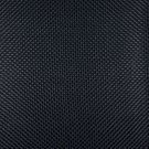 "54"""" G001 Black, Woven Rattan Textured Vinyl By The Yard"