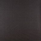 """54"""""""" G003 Brown, Woven Rattan Textured Faux Leather Vinyl By The Yard"""