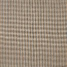 J740 Southwest Check Upholstery Fabric | Blue Beige Orange White Upholstery Fabric By The Yard
