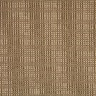 J741 Southwest Check Upholstery Fabric   Green, Beige And Red, Upholstery Fabric By The Yard