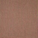 J742 Southwest Check Upholstery Fabric | Blue, Beige, Red And Green, Upholstery Fabric By The Yard