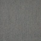 J744 Southwest Check Upholstery Fabric | Beige, Orange And Blue, Upholstery Fabric By The Yard