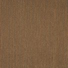 J745 Southwest Check Upholstery Fabric   Burgundy, Green And Gold, Upholstery Fabric By The Yard