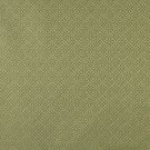"54"""" Wide F610 Dark Green, Diamond Outdoor, Indoor, Marine Scotchgarded Fabric By The Yard"