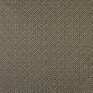 "54"""" Wide F615 Black, Diamond Outdoor, Indoor, Marine Scotchgarded Fabric By The Yard"