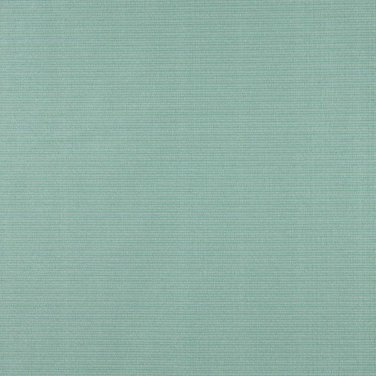 "54"""" Wide F620 Light Blue, Horizontal Striped Outdoor, Indoor, Marine Scotchgarded Fabric By The Yar"