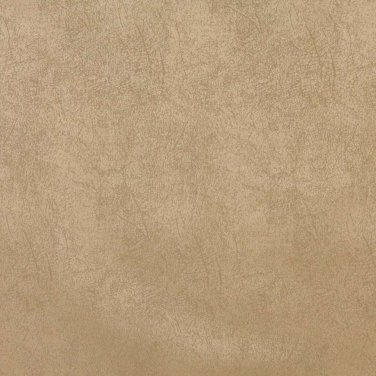 "54"""" Wide D923 Gold, Solid Jacquard Woven Upholstery Fabric By The Yard"