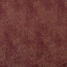 """54"""""""" Wide D930 Burgundy, Solid Jacquard Woven Upholstery Fabric By The Yard"""