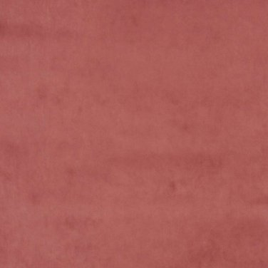 "54"""" Wide D882 Pink, Solid Microfiber Upholstery Fabric By The Yard"