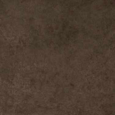 "54"""" Wide D894 Brown, Solid Microfiber Upholstery Fabric By The Yard"