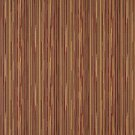 """54"""""""" Wide E232 Red Gold Abstract Striped Residential Contract Grade Upholstery Fabric By The Yard"""