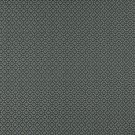 E264 Black Silver Polka Dot Diamond Residential Contract Grade Upholstery Fabric By The Yard