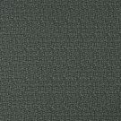 "54"""" Wide E266 Black Grey Cobblestone Residential Contract Grade Upholstery Fabric By The Yard"