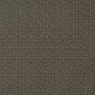 "54"""" Wide E271 Brown Cobblestone Residential And Contract Grade Upholstery Fabric By The Yard"
