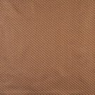 "54"""" Wide F586 Brown Bronze Gold Ivory Tweed Damask Upholstery Drapery Grade Fabric By The Yard"