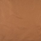 "54"""" Wide F591 Brown Bronze Green Ivory Tweed Damask Upholstery Drapery Grade Fabric By The Yard"