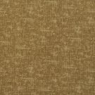 "54"""" Wide C440 Sand Beige, Solid Outdoor, Indoor, Marine Upholstery Fabric By The Yard"