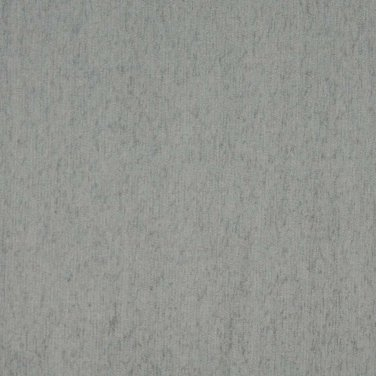"54"""" Wide A833 Light Blue, Solid Chenille Upholstery Fabric By The Yard"