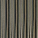 """54"""""""" Wide H493 Black, Blue And Gold, Textured Stripe Upholstery Grade Fabric By The Yard"""