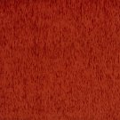 """54"""""""" Wide F877 Burgundy, Textured Solid Chenille Upholstery Fabric By The Yard"""